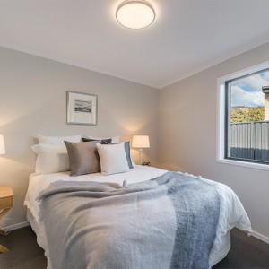 4 bedroom-v2