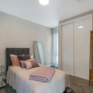 6 Pink room-v2