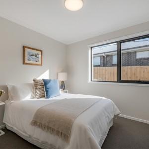 6 - bedroom-v2