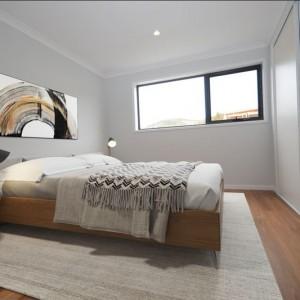 6 bedroom2