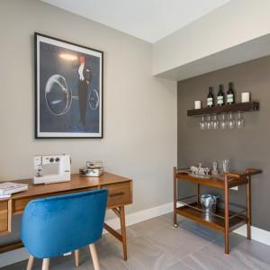 7 Hobby room-v2