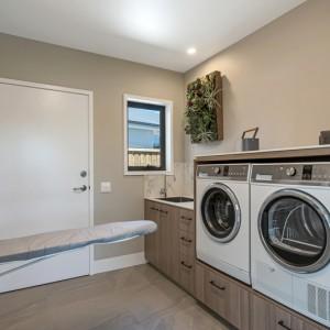 8 Laundry-v2