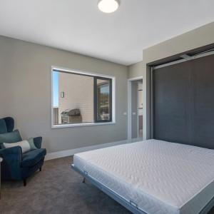Wall bed 3-v2