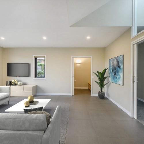 Lounge furnished web